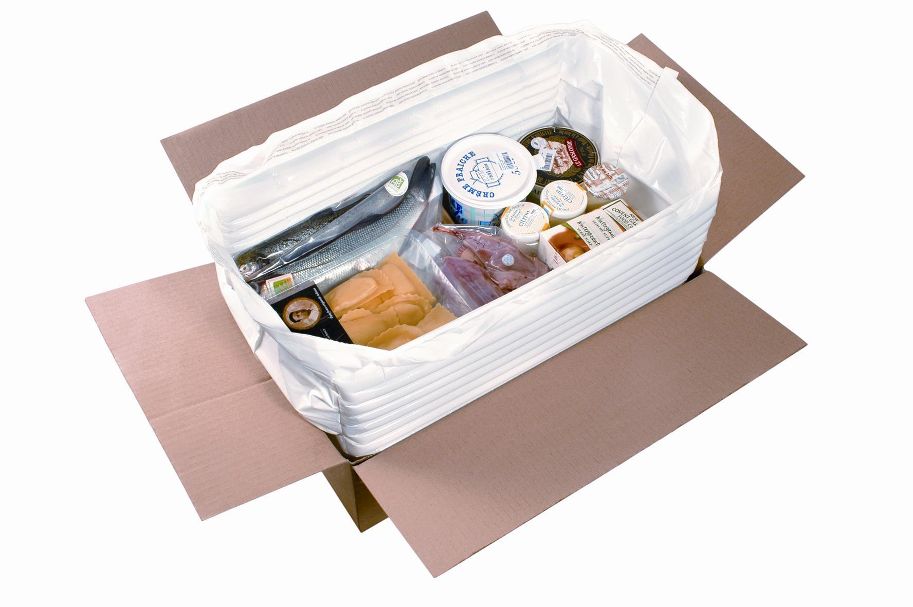 info livraisons express pour vos achats de poissons frais poissonnerie en ligne. Black Bedroom Furniture Sets. Home Design Ideas