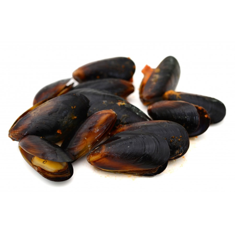 Moule de Hollande