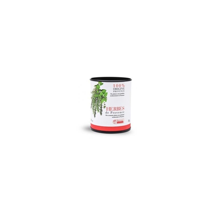 Herbes de Provence Label Rouge 30 g