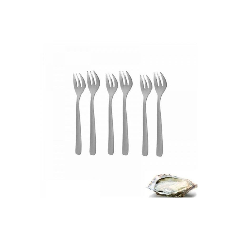 Fourchette  à huitres